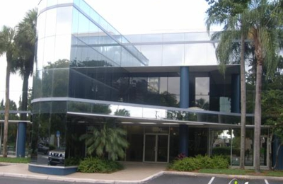 The Corradino Group - Fort Lauderdale, FL