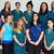 VCA Associates in Pet Care Animal Hospital