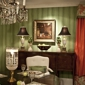 Christine Hecht Payne Interior Design - Washington, DC