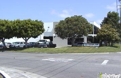 Clean Fun Promotional Marketing - Huntington Beach, CA