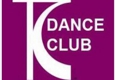 TC Dance Club Pa - Wind Gap, PA