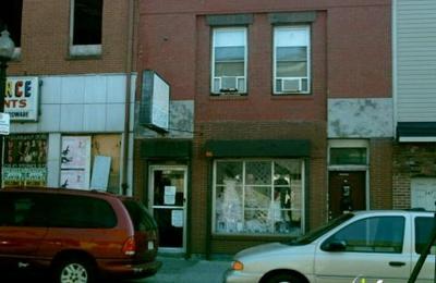 Vilma's Boutique - Boston, MA