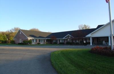 Brookdale Fairport - Fairport, NY