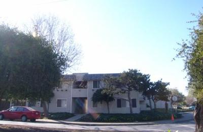 West View Park Apartments - Union City, CA