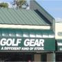 Golf Gear
