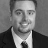 Edward Jones - Financial Advisor: Michael R. Wiseman