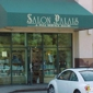 Times Media Inc - San Jose, CA