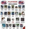 Motorclubofamericaenterprise.com