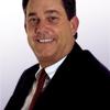 Dennis B Webb DDS