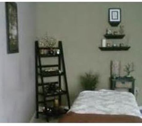 Back In Balance Massage Therapy - Prospect, CT