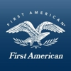First American Title Insurance Company - Builder Services
