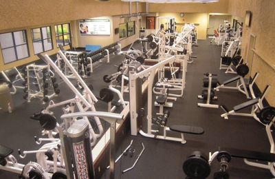 Personlized Wellness Center - Akron, OH