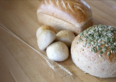 Great Harvest Bread Company - Lake Forest Park, WA
