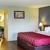 Econo Lodge Renton-Bellevue
