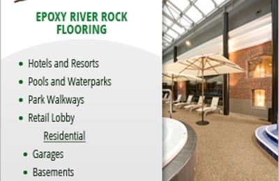 Everlast Epoxy Systems Inc Lake City Fl