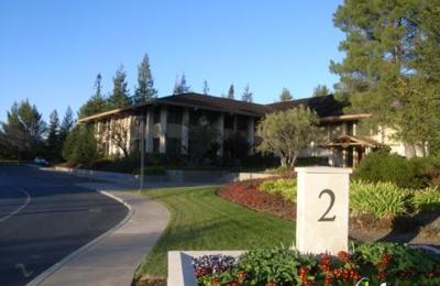 Morgan Stanley Wealth Management - Menlo Park, CA