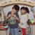 Love The Kids Daycare & Preschool