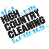 High Country Cleaning Inc.