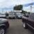 J & G Auto World Of Oklahoma Inc