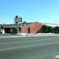 Babylon Banquet Hall - Phoenix, AZ