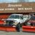 Brozene Hydraulic Service