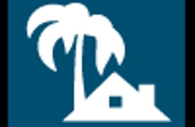 Chelsea Title of the West Coast, Inc. - Lutz, FL