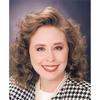 Deb Docken - State Farm Insurance Agent