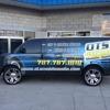 OTS Mobile Audio