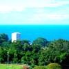 Hilltop Legacy Vacation Rental