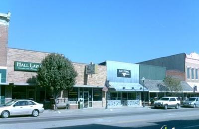 Billy's Blair Maple Cafe - Blair, NE