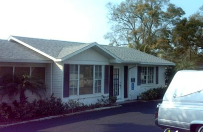 Covell Funeral Home - Bradenton, FL