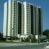 Palm Ave Baptist Tower Inc