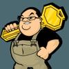 Affordable Locksmith Service In West Roxbury In West Roxbury, MA