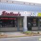 Anthony's Pizza - Orlando, FL