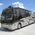 America's Best Cruising Motor Homes & RV's