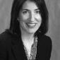 Edward Jones - Financial Advisor: Kimberly A Brzozowski - Saint Johns, MI
