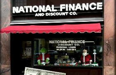Ez money loan in harlingen tx picture 4