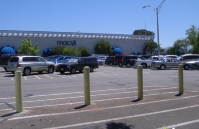 Cart Bee Inc - Concord, CA