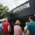 Hyperion Brewing Co