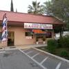 Cool Cuts Barber Shop