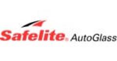 Safelite AutoGlass - Florence, SC