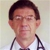 Dr. Alexander P Dudetsky, MD, PHD