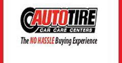 AutoTire Car Care Centers - O Fallon, MO