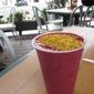 Swami's Cafe - Carlsbad, CA