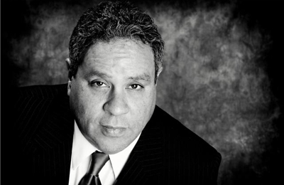 Alexander Sanchez, Bronx Criminal Lawyer *RECOMMENDED - Bronx, NY