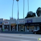 Wilshire Nails - Los Angeles, CA