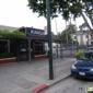 Kansai Restaurant - Oakland, CA