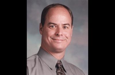 Doug Lehr - State Farm Insurance Agent - San Francisco, CA