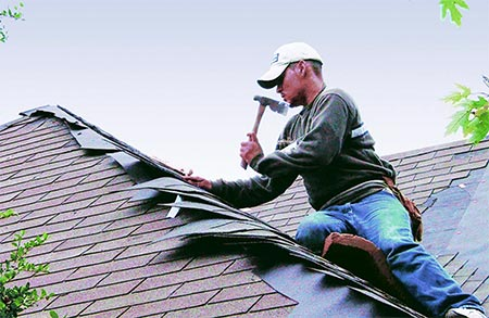 Ceiling and Roofing Doctor By Julian 131 Highview Dr Augusta GA