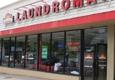 Earlybird Laundromat - Teaneck, NJ